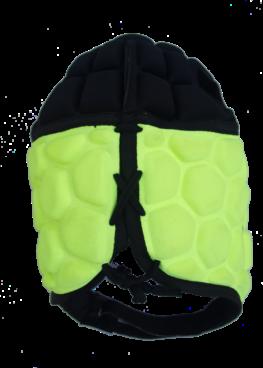 casco amarillo (1)