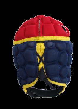 casco españa (1)