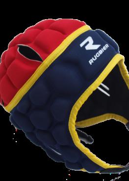 casco españa (2)