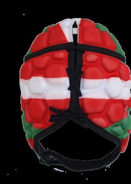 casco euskadi (1)