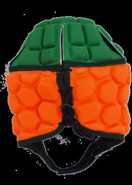 casco naranja (1)