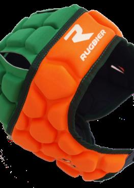 casco naranja (2)