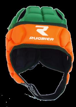 casco naranja (3)