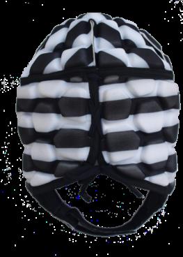 casco rayas (3)