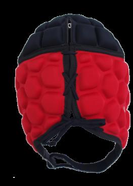 casco rojo negro (1)