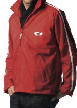3_chaqueta entrenador-genericab