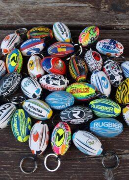 mix-llaveros rugby 1