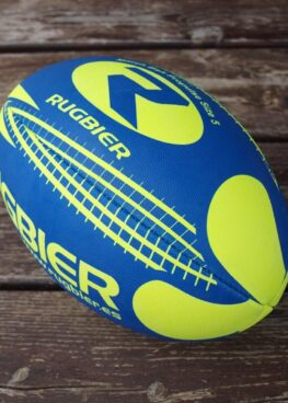 balon rugby - Propulse - cyan yellow (3)