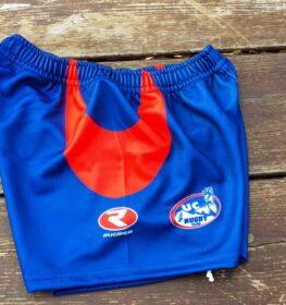 pantalon rugby sublimado con lycra (2)