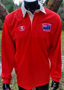 polo-rugby-manga-larga-rojoblanco1