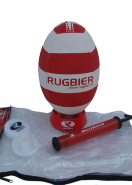 set rugby trival (1)
