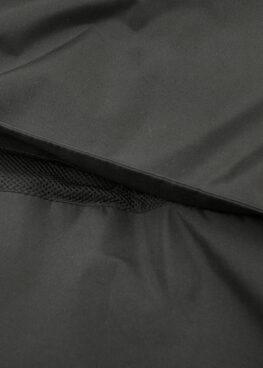 NH3-negro (3)