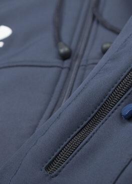 Softshell con capucha-azul (3)