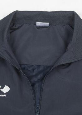 chandal azul-Plain Micro (4)