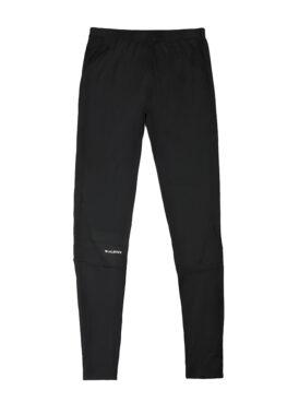 pantalon termico (1)