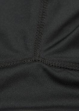 pantalon termico (3)