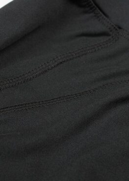 pantalon termico (4)