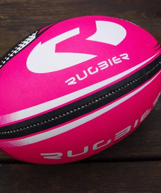 balon fluor T5 - rosa y negro (3)