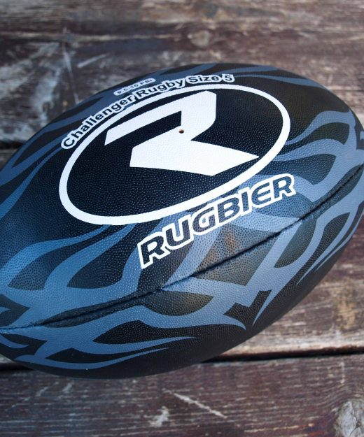 balon-rugby-maori-black-1