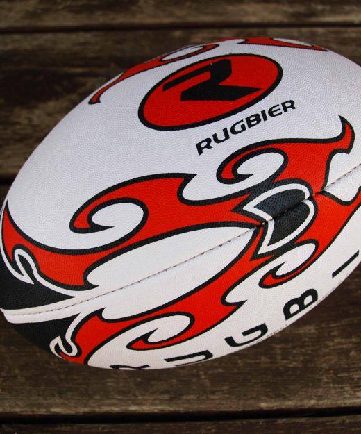 balon-rugby-naif-talla-5-2