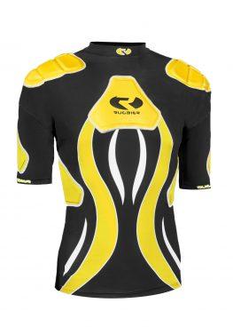 hombrera-rugby-amarilla-1
