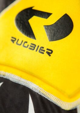 hombrera-rugby-amarilla-2