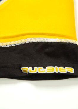 hombrera-rugby-amarilla-6