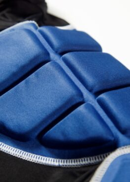 hombrera-rugby-azul-3