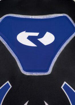hombrera-rugby-azul-7