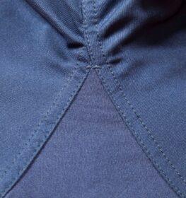 pantalonazul_costurab