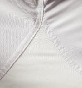 pantalonblanco_costurab