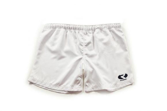 pantalonblanco_delanterob