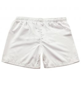 pantalonblanco_traserob