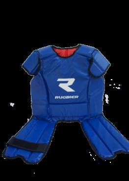protector reversible (2)