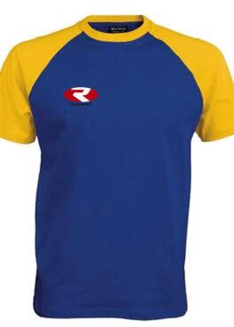 1_camiseta bicolor