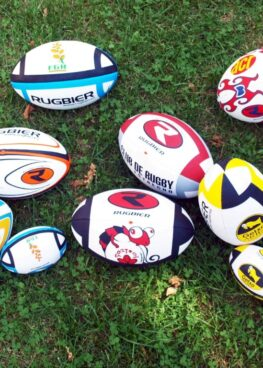 mix-balones rugby-acr-2