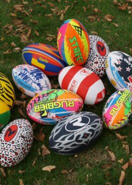 mix-balones rugby-1