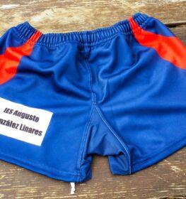 pantalon rugby sublimado con lycra (1)