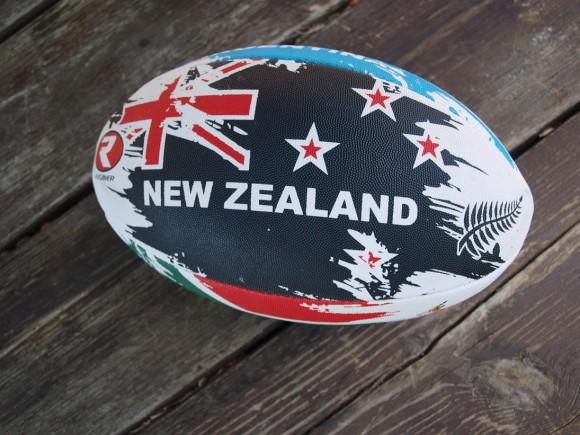 balon rugby 4 naciones-talla 5-3