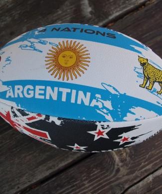 balon rugby 4 naciones-talla 5-2