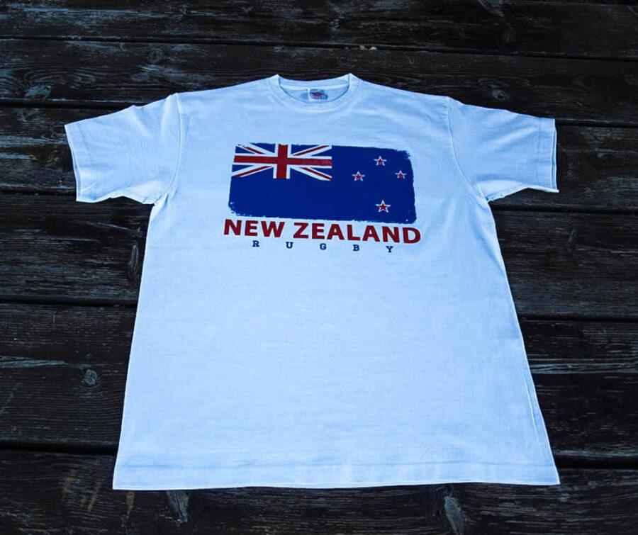camiseta-NZ-blanco