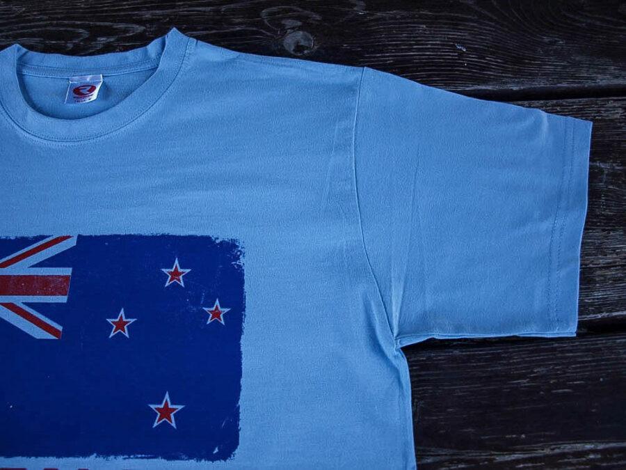 camiseta-NZ-celeste