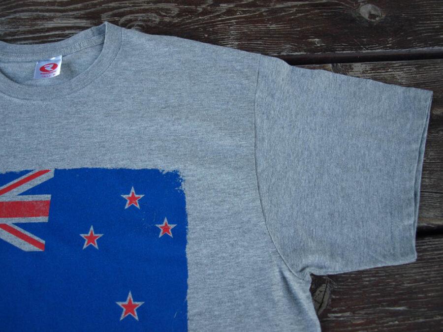 camiseta-NZ-gris