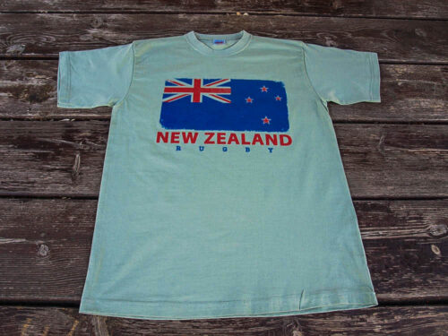 camiseta-NZ-kaki