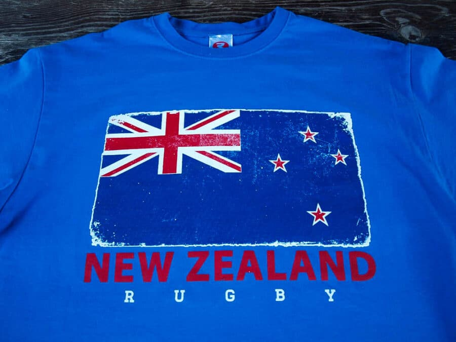 camiseta-NZ-royal