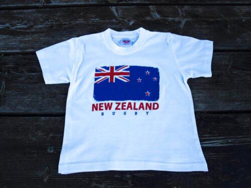 niño-camiseta-NZ-blanca