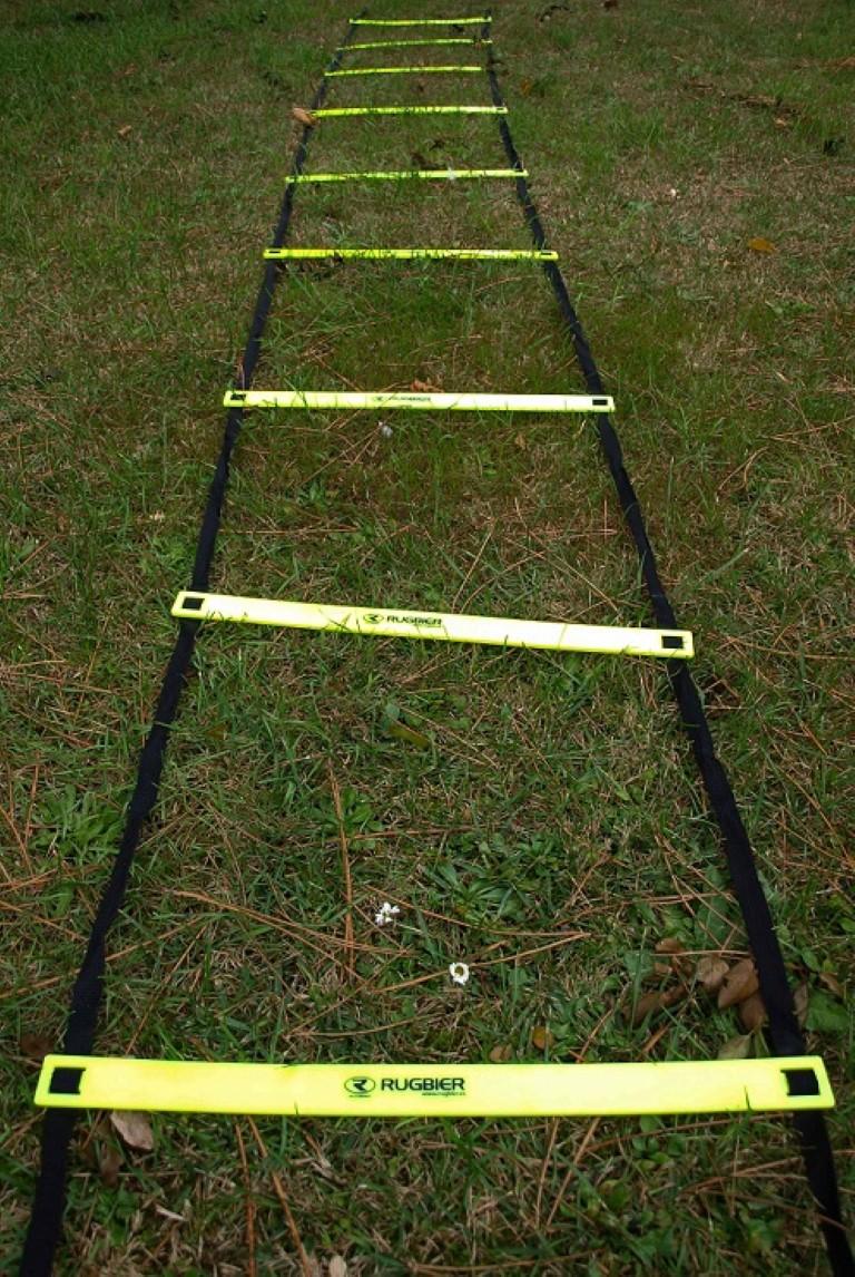 escalera 9 steps-5