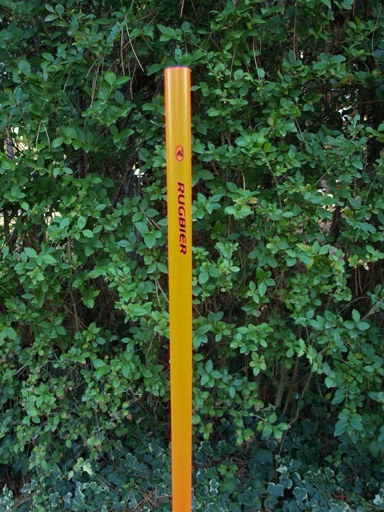 palo con base de goma-3