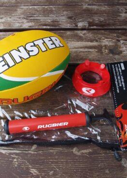 set de rugby Leinster (4)