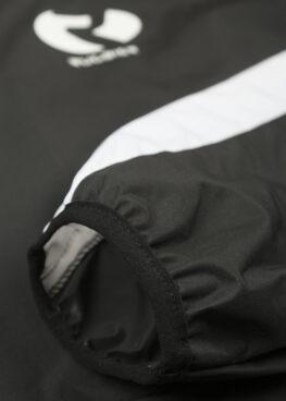 NH3-negro (2)